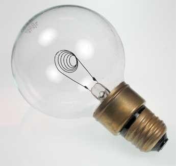 Осветительные приборы . Или кто сказал, что электричество - не стимпанк ? ;) Часть 5. (Фото 22)
