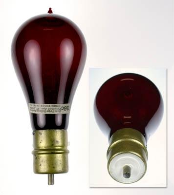 Осветительные приборы . Или кто сказал, что электричество - не стимпанк ? ;) Часть 5. (Фото 12)