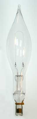 Осветительные приборы . Или кто сказал, что электричество - не стимпанк ? ;) Часть 5. (Фото 5)