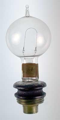 Осветительные приборы . Или кто сказал, что электричество - не стимпанк ? ;) Часть 5. (Фото 6)