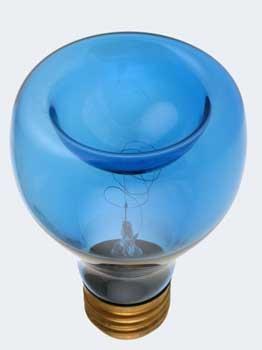 Осветительные приборы . Или кто сказал, что электричество - не стимпанк ? ;) Часть 5. (Фото 20)