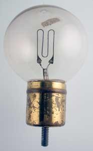 Осветительные приборы . Или кто сказал, что электричество - не стимпанк ? ;) Часть 5. (Фото 16)