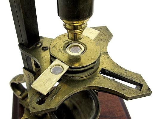 Микроскопы. Часть предпоследняя. (Фото 49)