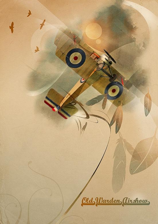 Стим-арт от Adam Tredowski ; Raphael Lacoste (Фото 10)