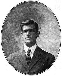 A. Frederick Collins - трагический гений ?