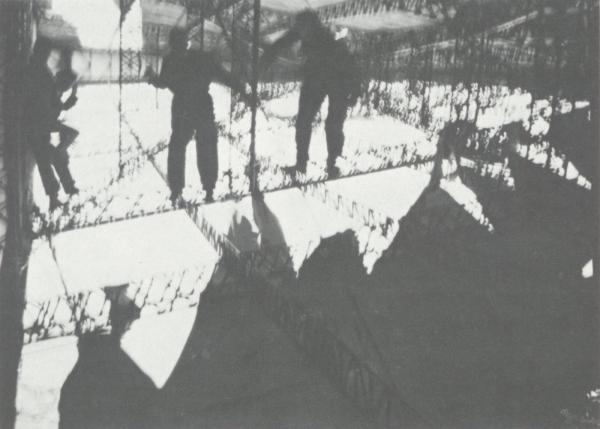 """Hindenburg LZ-129 часть - """"Многа букафф"""" :). (Фото 8)"""