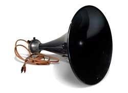 Громкоговорящие трубы :) (Фото 26)