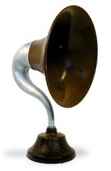 Громкоговорящие трубы :) (Фото 10)