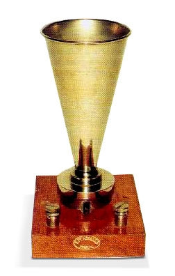 Громкоговорящие трубы :) (Фото 25)