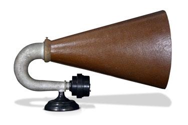 Громкоговорящие трубы :) (Фото 34)