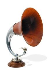 Громкоговорящие трубы :) (Фото 6)
