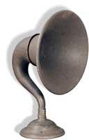 Громкоговорящие трубы :) (Фото 27)