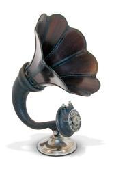 Громкоговорящие трубы :) (Фото 2)