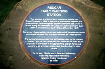 Уши войны ... или что было до радара. (Фото 26)