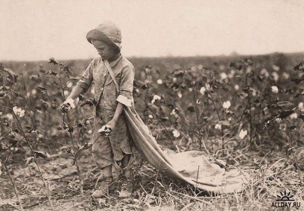 Дети - цветы жизни ... (Трафф.) (Фото 26)