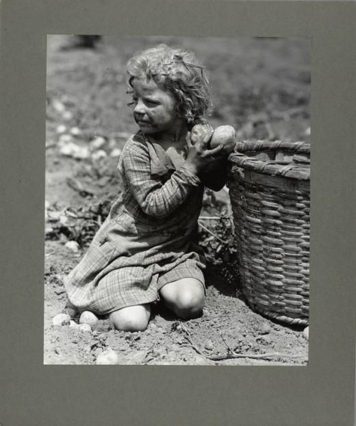 Дети - цветы жизни ... (Трафф.) (Фото 30)