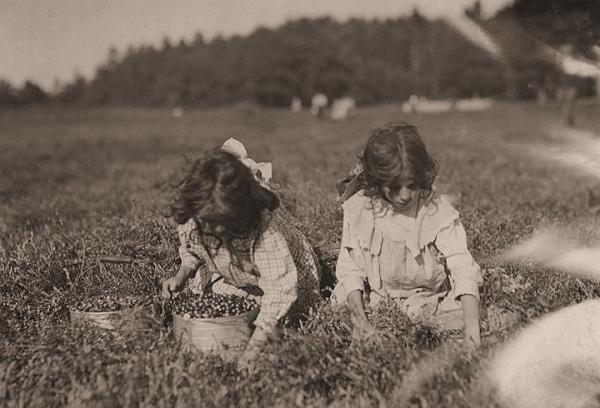 Дети - цветы жизни ... (Трафф.) (Фото 31)