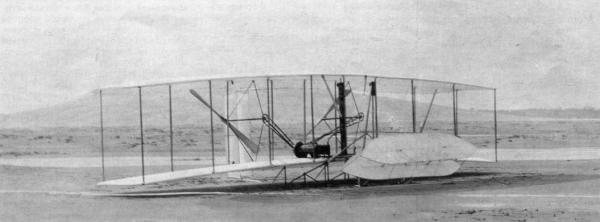 История воздухоплавания. часть-3. Детство. (Фото 31)