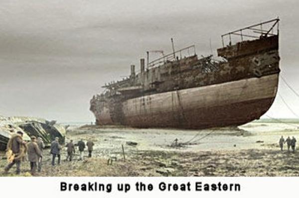 """""""Великий Восток"""". часть-2 (Фото 18)"""