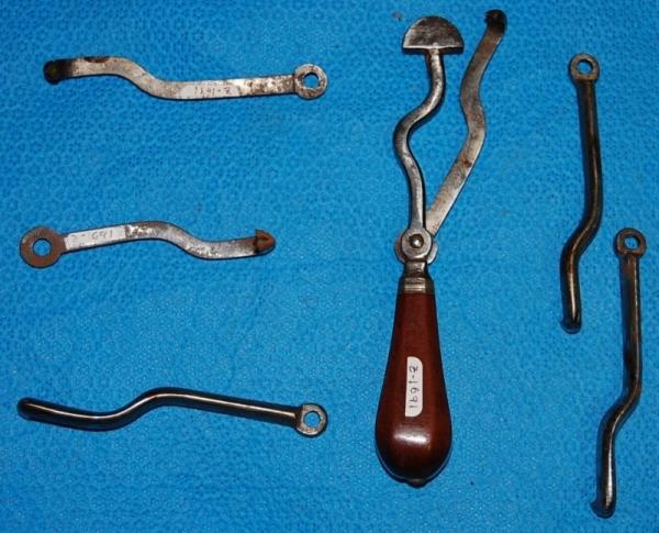 Самая страшная наука ... стоматология :) (Фото 13)