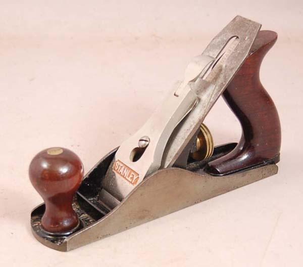 Инструменты наших дедов-прадедов. Чем не стим? (Фото 2)