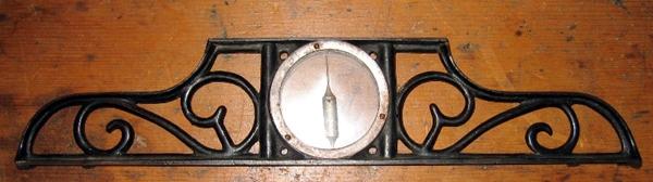 Инструменты наших дедов-прадедов. Чем не стим? (Фото 93)