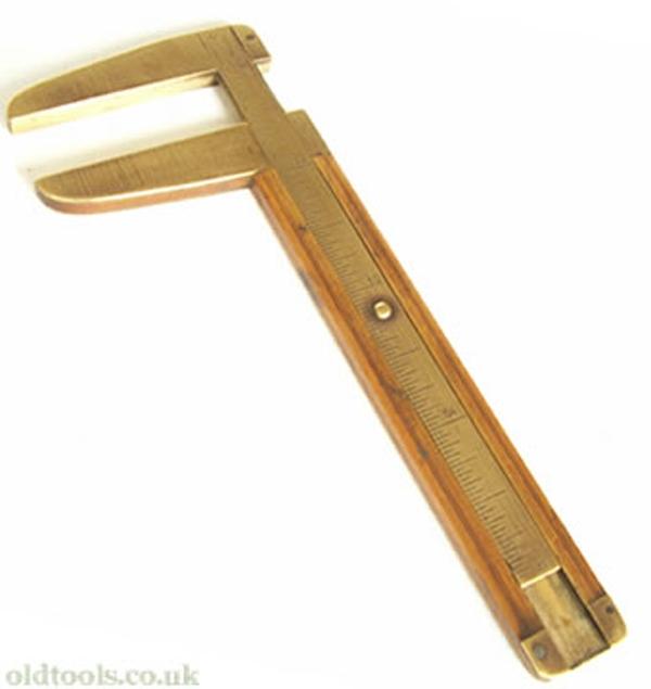 Инструменты наших дедов-прадедов. Чем не стим? (Фото 134)