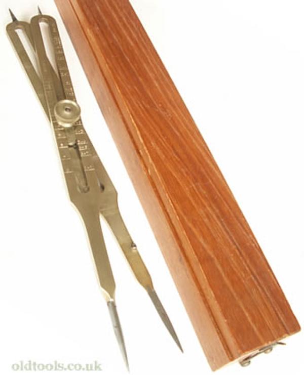 Инструменты наших дедов-прадедов. Чем не стим? (Фото 133)