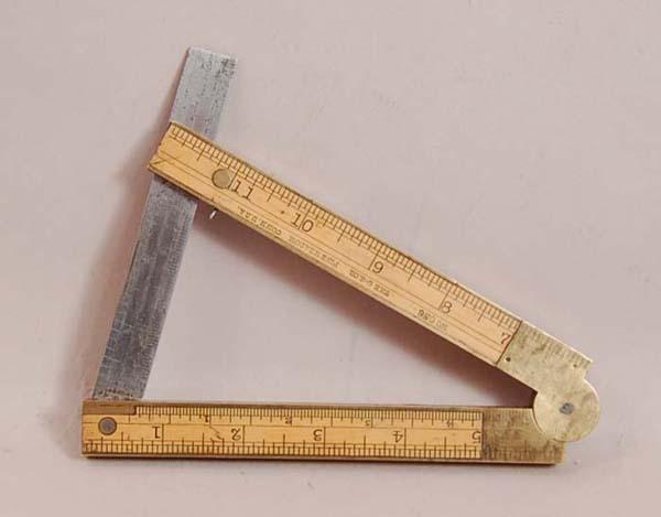 Инструменты наших дедов-прадедов. Чем не стим? (Фото 148)