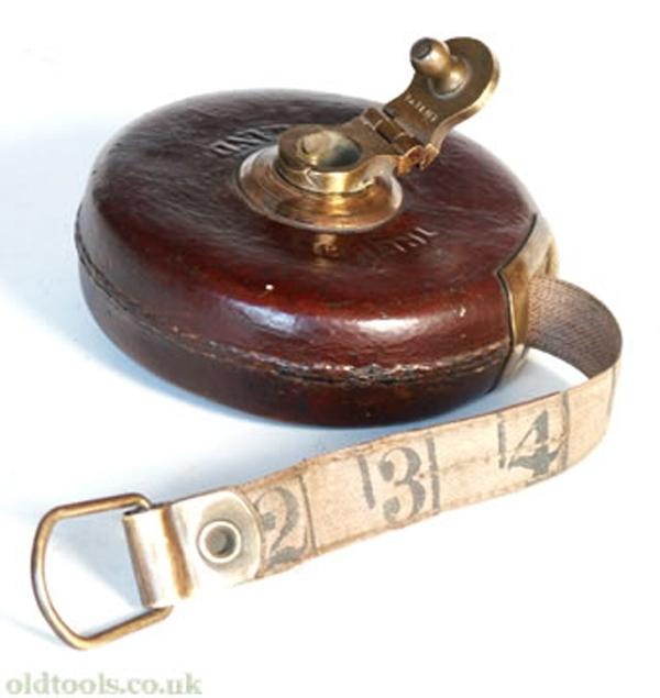 Инструменты наших дедов-прадедов. Чем не стим? (Фото 145)