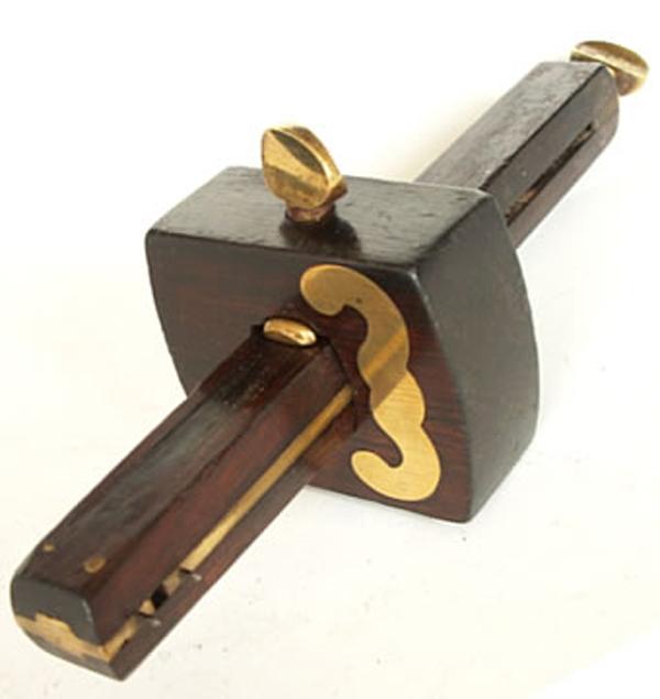 Инструменты наших дедов-прадедов. Чем не стим? (Фото 154)