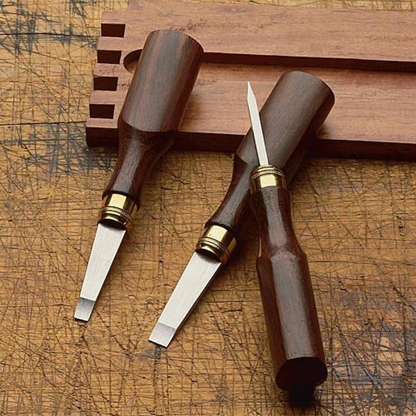 Инструменты наших дедов-прадедов. Чем не стим? (Фото 23)