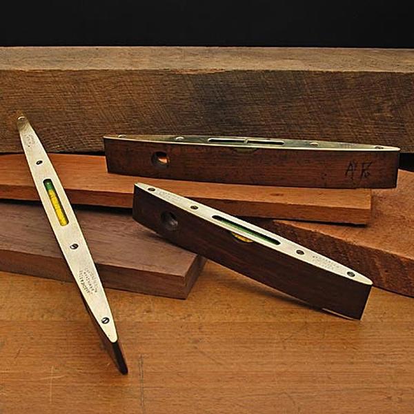 Инструменты наших дедов-прадедов. Чем не стим? (Фото 88)
