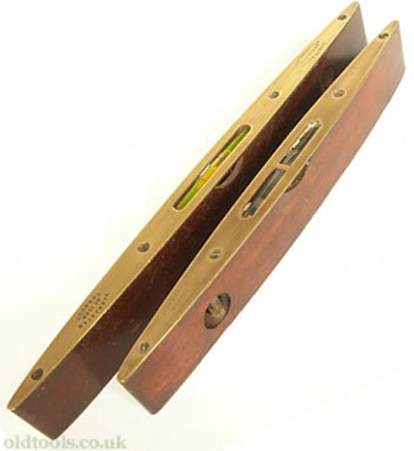 Инструменты наших дедов-прадедов. Чем не стим? (Фото 112)