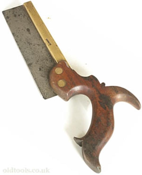 Инструменты наших дедов-прадедов. Чем не стим? (Фото 42)
