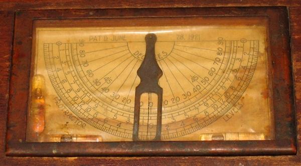 Инструменты наших дедов-прадедов. Чем не стим? (Фото 90)