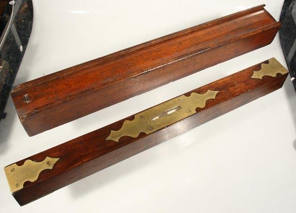Инструменты наших дедов-прадедов. Чем не стим? (Фото 103)