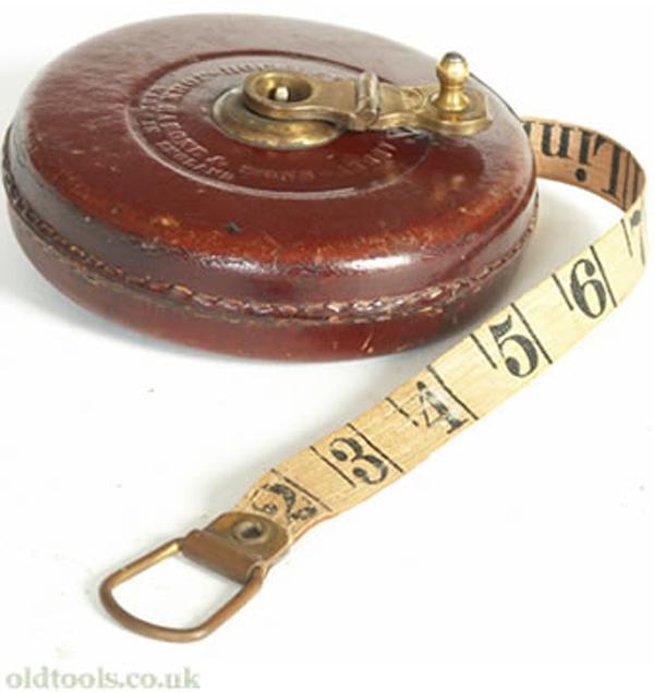 Инструменты наших дедов-прадедов. Чем не стим? (Фото 146)