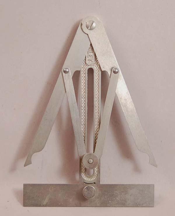 Инструменты наших дедов-прадедов. Чем не стим? (Фото 98)