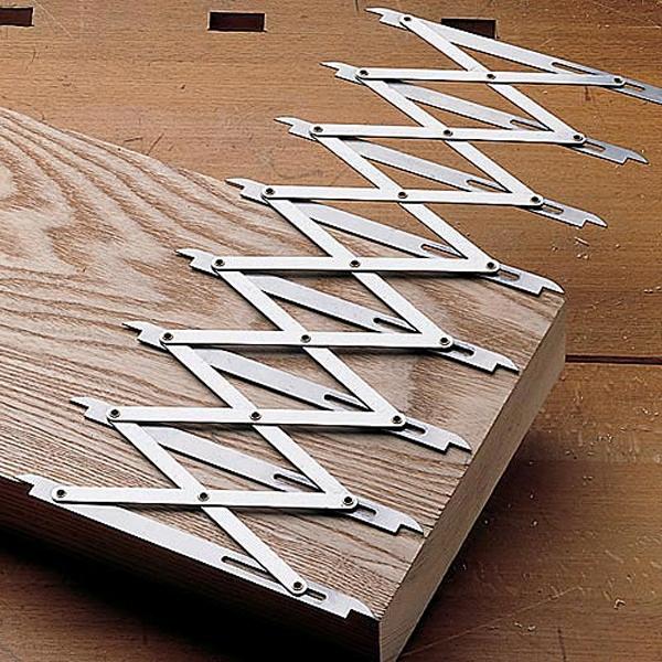 Инструменты наших дедов-прадедов. Чем не стим? (Фото 119)