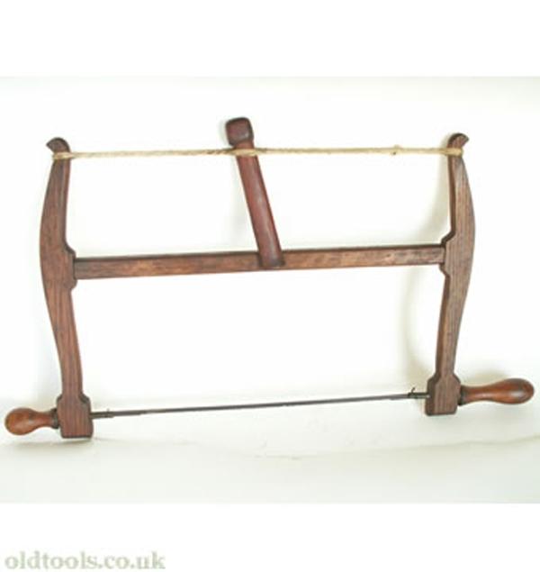 Инструменты наших дедов-прадедов. Чем не стим? (Фото 48)