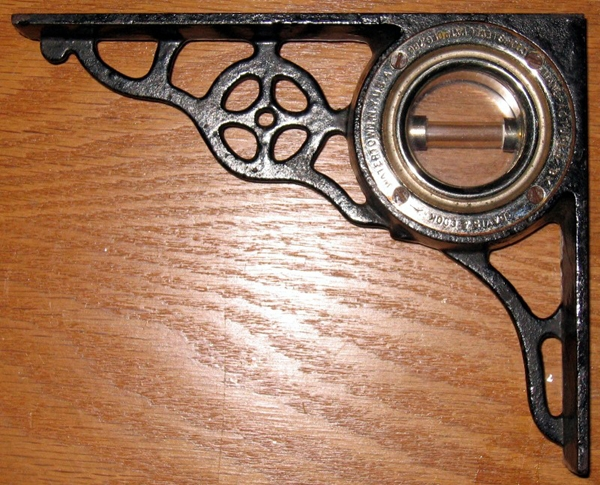 Инструменты наших дедов-прадедов. Чем не стим? (Фото 91)