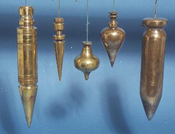 Инструменты наших дедов-прадедов. Чем не стим? (Фото 115)