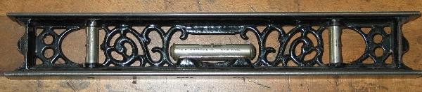 Инструменты наших дедов-прадедов. Чем не стим? (Фото 92)