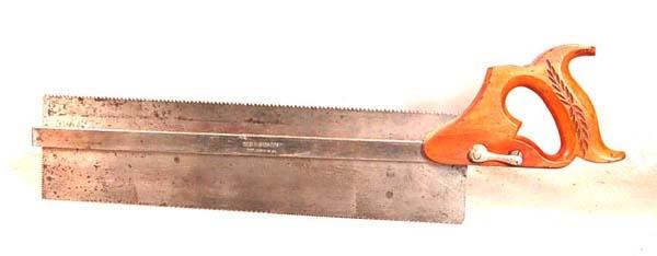 Инструменты наших дедов-прадедов. Чем не стим? (Фото 39)