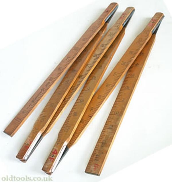 Инструменты наших дедов-прадедов. Чем не стим? (Фото 147)