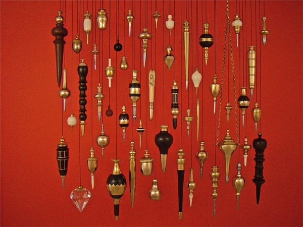 Инструменты наших дедов-прадедов. Чем не стим? (Фото 117)