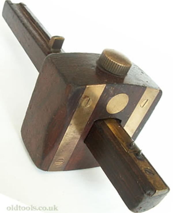 Инструменты наших дедов-прадедов. Чем не стим? (Фото 153)