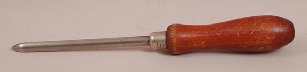 Инструменты наших дедов-прадедов. Чем не стим? (Фото 32)
