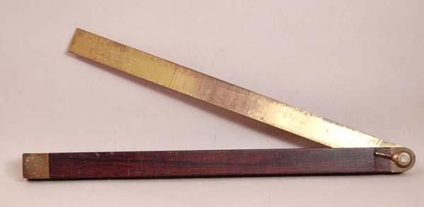 Инструменты наших дедов-прадедов. Чем не стим? (Фото 141)